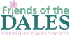 Friends of the Dales